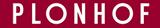 Plonhof Privatbrennerei Logo